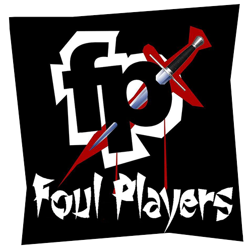 The Foul Players