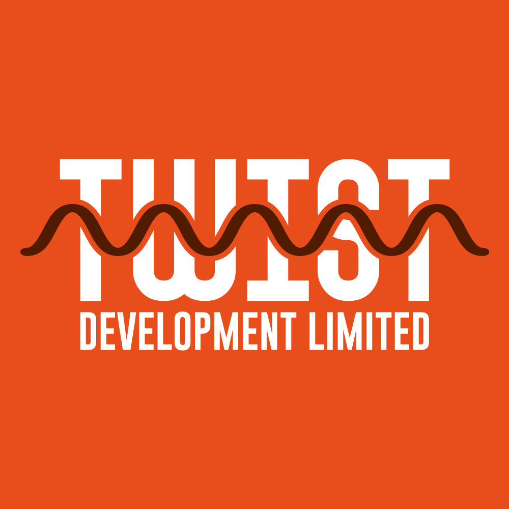 Twist Development Limited